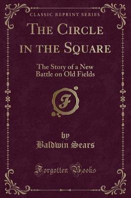 The Circle in the Square