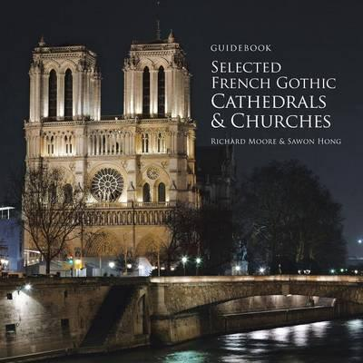Guidebook Selected F...