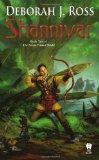 Shannivar: Volume Tw...