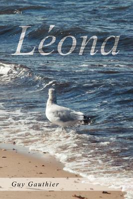 Léona