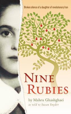Nine Rubies
