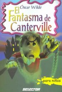 El fantasma de Canterville/ The Canterville Ghost