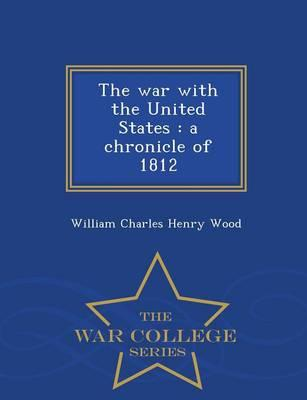 The War with the United States