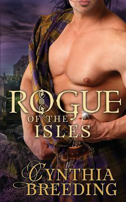 Rogue of the Isles