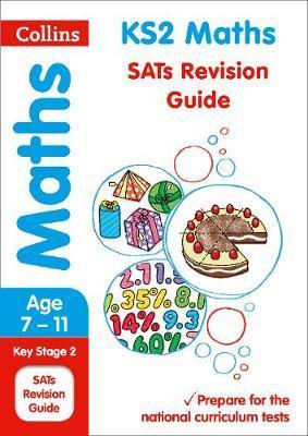 KS2 Maths SATs Revis...