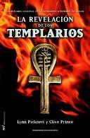 La Revelacion de Los Templarios
