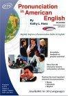 ETS Pronunciation in American English