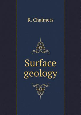 Surface Geology