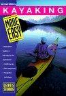 Kayaking Made Easy, 2nd