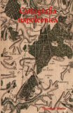 Cartografia Napoleonica