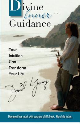 Divine Inner Guidance