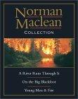 Norman MacLean Collection