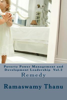 Poverty Power Manage...