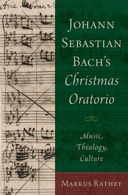 Johann Sebastian Bac...