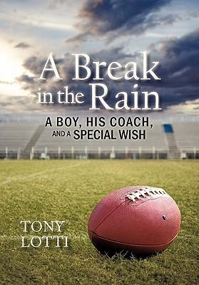 A Break in the Rain