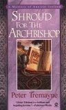 Shroud for the Archb...