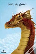 Em busca do dragão vermelho