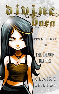 Divine Dora