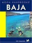 Moon Handbooks Baja