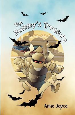The Mummy's Treasure