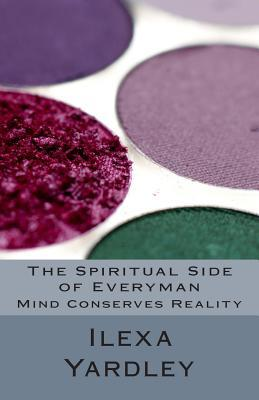 The Spiritual Side o...