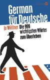 German für Deutsche