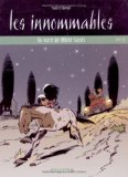 Les Innommables, tome 11