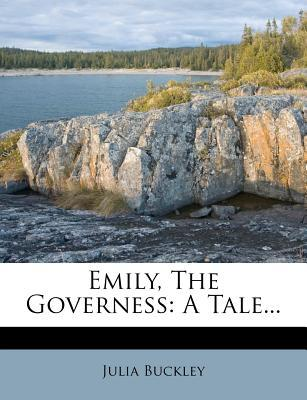 Emily, the Governess