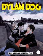 Dylan Dog n. 282