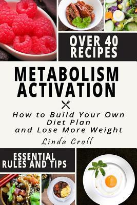 Metabolism Activation