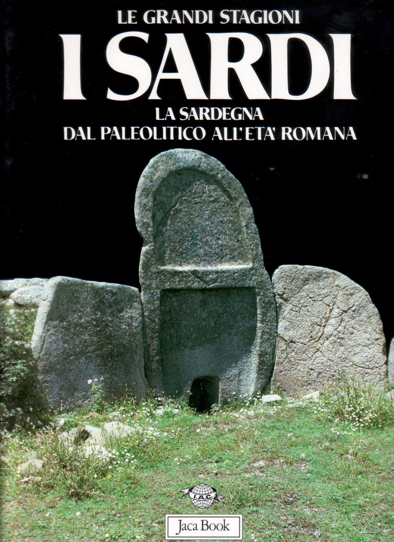 I Sardi