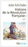Histoire de la Révo...