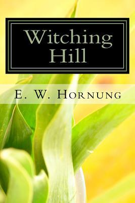 Witching Hill