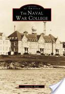 The Naval War College