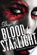 Days of Blood & Star...