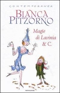 Magie di Lavinia & C