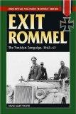 Exit Rommel