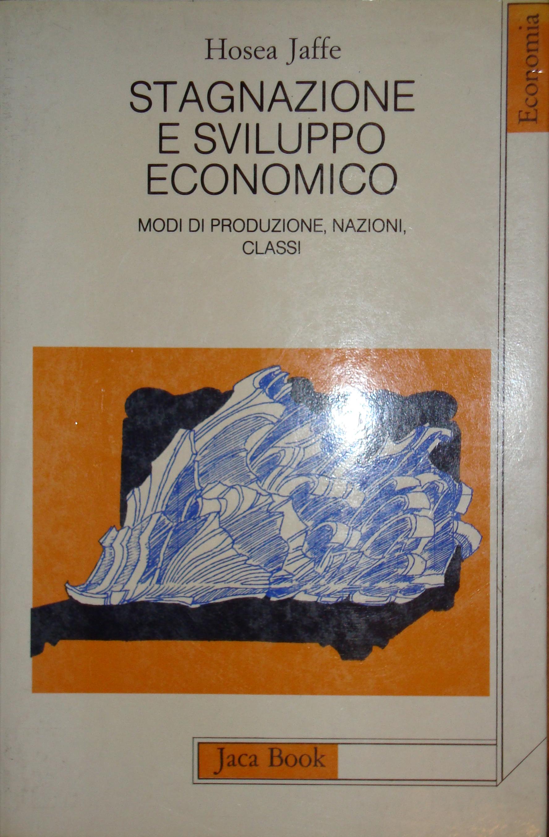 Stagnazione e sviluppo economico