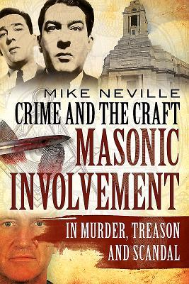 Crime and the Craft