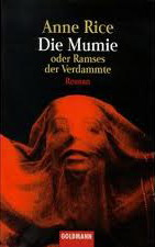 Die Mumie oder Ramse...