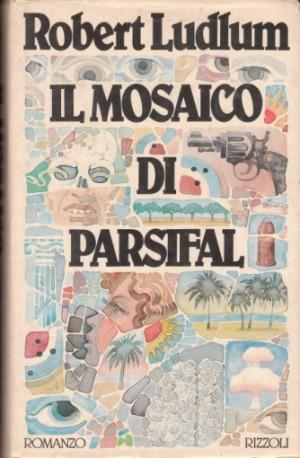 Il mosaico di Parsifal