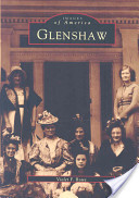 Glenshaw
