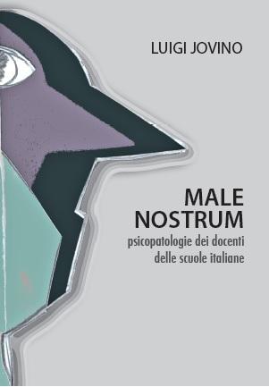 Male nostrum