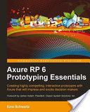 Axure Rp 6 Prototypi...