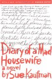 Diary of a Mad House...
