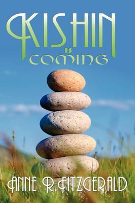 Kishin Is Coming