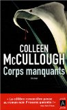 Corps manquants