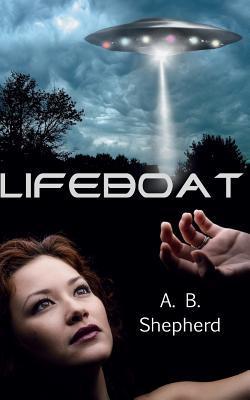 Lifeboat Large Print Version
