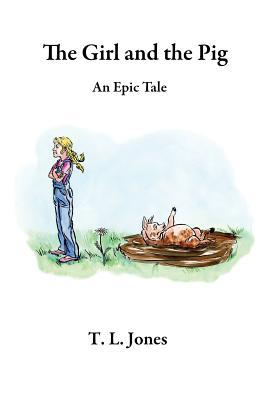 The Girl and the Pig