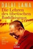 Die Lehren des tibetischen Buddhismus.